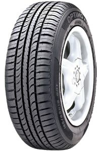 175/70 R13 Hankook Optimo K715 82T