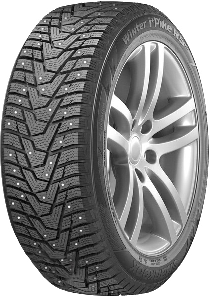 155/70 R13 Hankook Winter i*Pike RS2 W429 75T