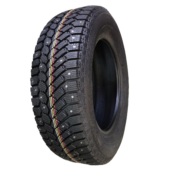 175/70 R13 Gislaved Nord Frost 200 ID 82T