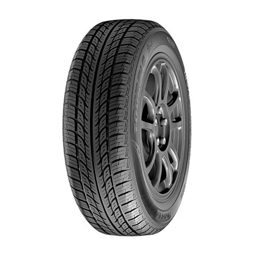 155/70 R13 Tigar Touring 75T