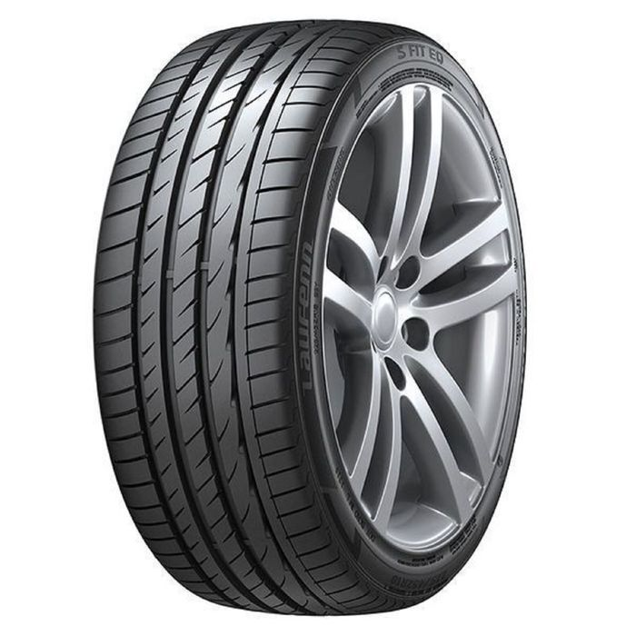 195/50 R15 Laufenn S FIT EQ LK01 82H