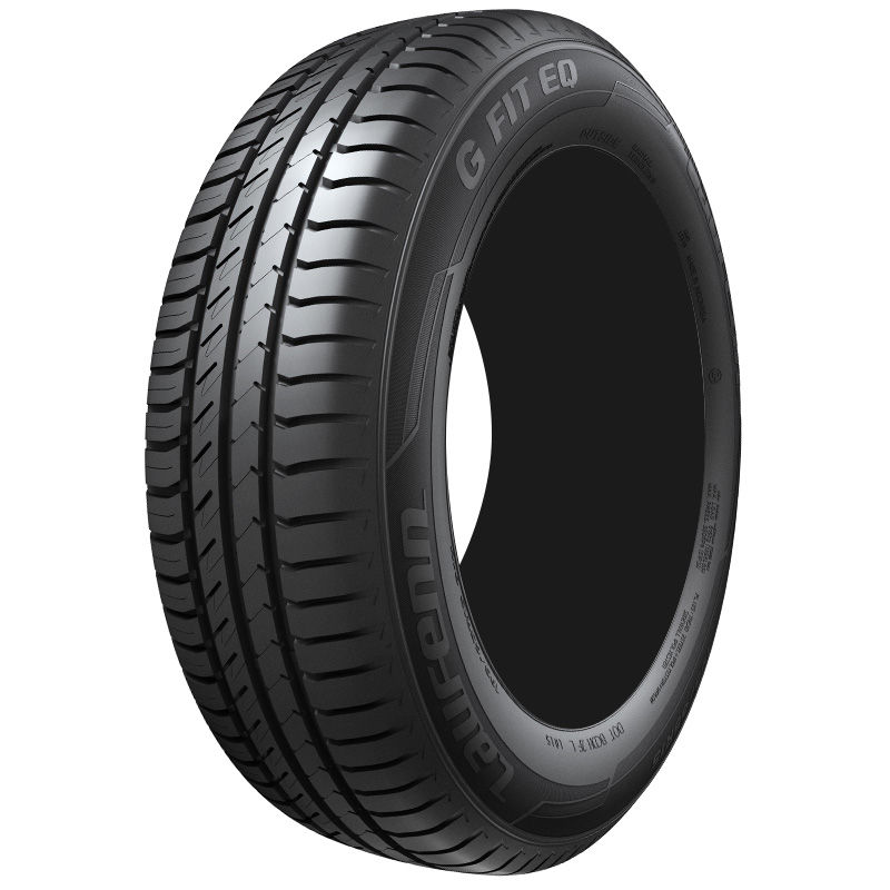 175/70 R13 Laufenn G FIT EQ LK41 82T